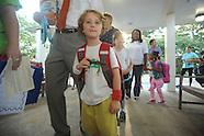 bes-school starts 081213