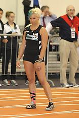Event 9 Womens 800 M Run