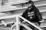 Hockey 03-02-13 Michigan v Ferris