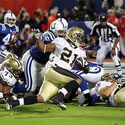2010 NFL Super Bowl XLIV