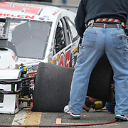 Lets go Racing:<br /> Tour Modified racing<br /> Turkey Derby 2015<br /> #65, Driven by Danny Bohn<br /> Front flat<br /> <br />  Wall Stadium Speedway, Wall, NJ