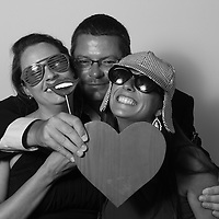 Freeman Photo Booth