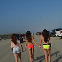 Alexis & Vanessa-Beach Patrol proofs