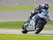 2006 World Superbike, Races 1 and 4, Round 1, Losail International Circuit, Doha, Qatar, 25 Feb 06