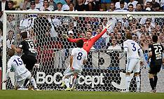20150806 FC København - FK Jablonec Europa League fodbold
