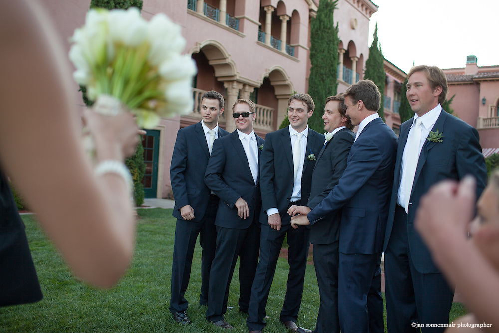 Stacy and Mack Hicks wedding 7/28/12