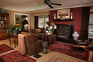 home interior photography dallas texas, Dallas architectural photographer