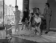09/09/1960<br />