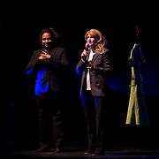 2017-02-08 Shadowland Performance