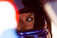 #0 Claro / TracFone DeltaWing Racing DeltaWing DWC13: Memo Rojas, Katherine Legge
