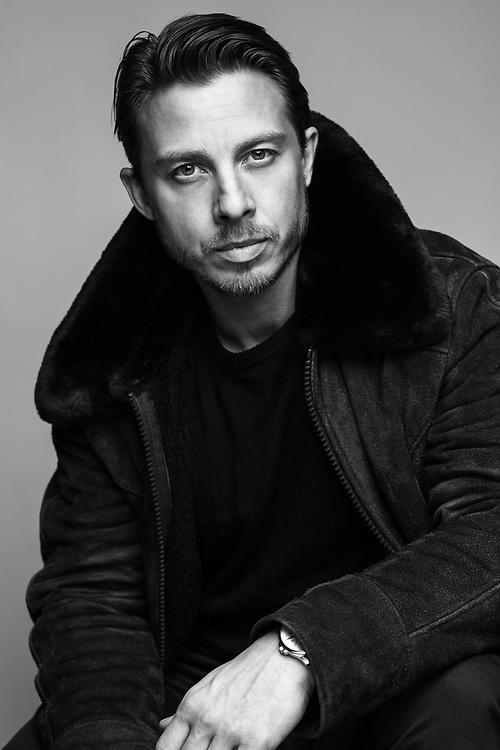 Johannes Lassen (©HEIN Photography)