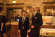 JEREMY KING, Fete de Rois, Zedel, Piccadilly Circus, London. For the third year running, if you come for dinner on 6th January after 6pmin a crown, you can enjoy a complimentary 3-course Menu Formule Dinner, with our own traditional Galette des Rois, plus wine and coffee all on the house.Zedel. 6 January 2016