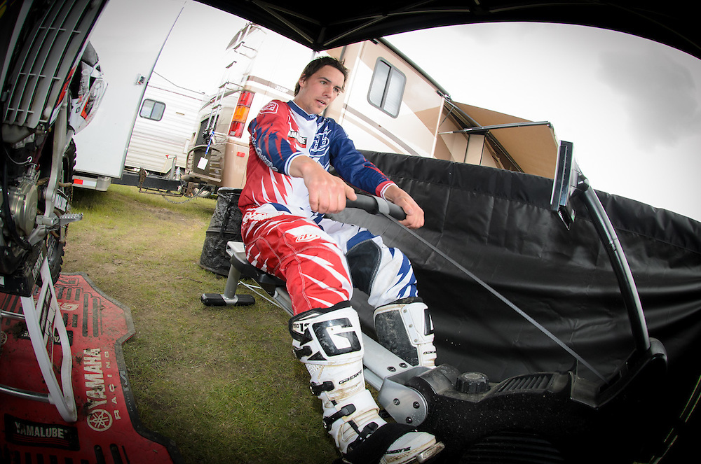 2012 CMRC Canadian Motocross Nationals..Wild Rose Raceway..June 17, 2012