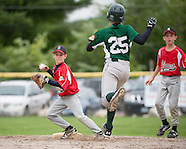 Cal Ripken Belmont v Newfound 26Jun12