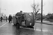 16/02/1963<br />
