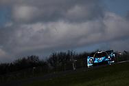 Douglas Motorsports | Ligier JS LMP3 | Mike Newbould | Thomas Randle | Henderson Insurance Brokers LMP3 Cup Championship | Donington Park | 22 April 2017 | Photo: Jurek Biegus
