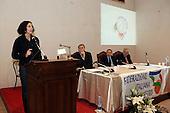 """20091129 Conferenza Stampa """"Il Basket nel Futuro"""""""