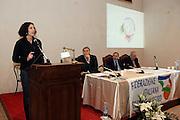 MINTURNO 29/11/2009<br /> FEDERAZIONE ITALIANA PALLACANESTRO FIP<br /> SCAURI 2010. IL BASKET NEL FUTURO<br /> NELLA FOTO PALOMBARINI<br /> FOTO CIAMILLO