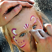 Kris Wilson/News Tribune<br />