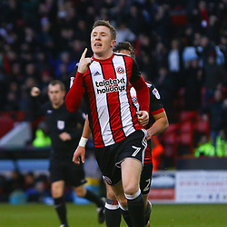 Sheffield United v Sunderland