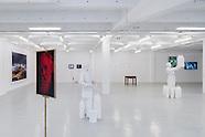 Melik Ohanian - Stutttering - Galerie Chantal Crousel