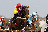 Ascot Races 300314