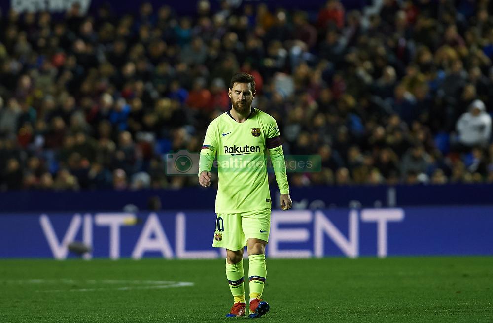 صور مباراة : ليفانتي - برشلونة 0-5 ( 16-12-2018 )  20181216-zaa-n230-370