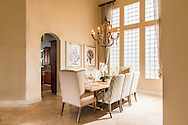 811 Floret Drive, Frenchman's Reserve, Toll Brothers in Palm Beach Gardens, photo by Roberto Gonzalez