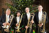 x-mas trombones :)