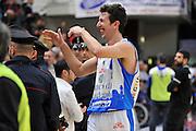 DESCRIZIONE : Beko Legabasket Serie A 2015- 2016 Dinamo Banco di Sardegna Sassari - Betaland Capo d'Orlando<br /> GIOCATORE : Giacomo Devecchi<br /> CATEGORIA : Ritratto Esultanza Postgame Ritratto<br /> SQUADRA : Dinamo Banco di Sardegna Sassari<br /> EVENTO : Beko Legabasket Serie A 2015-2016<br /> GARA : Dinamo Banco di Sardegna Sassari - Betaland Capo d'Orlando<br /> DATA : 20/03/2016<br /> SPORT : Pallacanestro <br /> AUTORE : Agenzia Ciamillo-Castoria/C.Atzori