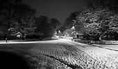 2018-02-08 HR snow parc Monceau