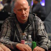 2009-02 GSR Reno World Poker Challenge