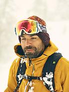 Massimo Farro