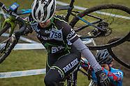 2016 Canadian CX Championships - Part 2C