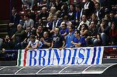 20161218 Milano - Brindisi Prov