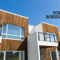 Venta Windows