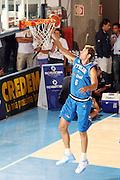 DESCRIZIONE : Bormio Torneo Internazionale Gianatti Italia Croazia <br /> GIOCATORE : Giacomo Galanda<br /> SQUADRA : Nazionale Italia Uomini <br /> EVENTO : Bormio Torneo Internazionale Gianatti <br /> GARA : Italia Croazia <br /> DATA : 01/08/2007 <br /> CATEGORIA : Tiro<br /> SPORT : Pallacanestro <br /> AUTORE : Agenzia Ciamillo-Castoria/G.Cottini