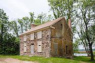 Elk Landing House Elkton, Maryland