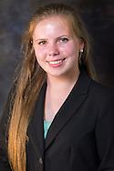 Amanda Daniel