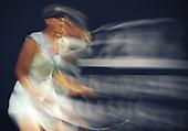 2010 WTA