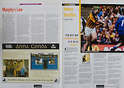 All Ireland Senior Hurling Championship Final,.12.09.2004, 09.12.2004, 12th September 2004,.Senior Cork 0-7, Kilkenny 0-9,.Minor Kilkenny 1-18 ,  Galway 3-12 (draw),.12092004AISHCF,.Anna Conda, 1 Watergate, Parliament Street, Kilkenny, .