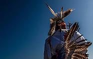 Chumash Pow-Wow 4/13/2014