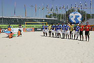 EBSL Lisbon Superfinal