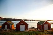 Trøndelag photo collections