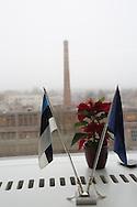 RIA, Information System Authority offices, Tallinn, Estonia