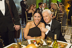 RELEASE DATE: 2012 - Season 5-6<br /> TITLE: Veep<br /> STUDIO: HBO<br /> DIRECTOR: Armando Iannucci<br /> PLOT: Former Senator Selina Meyer finds that being Vice President of the United States is nothing like she hoped and everything that everyone ever warned her about<br /> STARRING: Julia Louis-Dreyfus, John Slattery<br /> (Credit: © HBO/Entertainment Pictures/ZUMAPRESS.com)