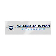 William Johnston Ltd