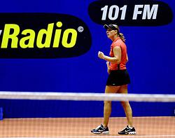 14-12-2006 TENNIS: SKY RADIO TENNIS MASTER: ROTTERDAM<br /> <br /> ©2006-WWW.FOTOHOOGENDOORN.NL