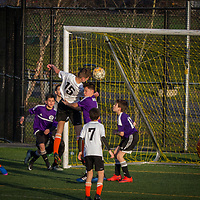 Junior Sports