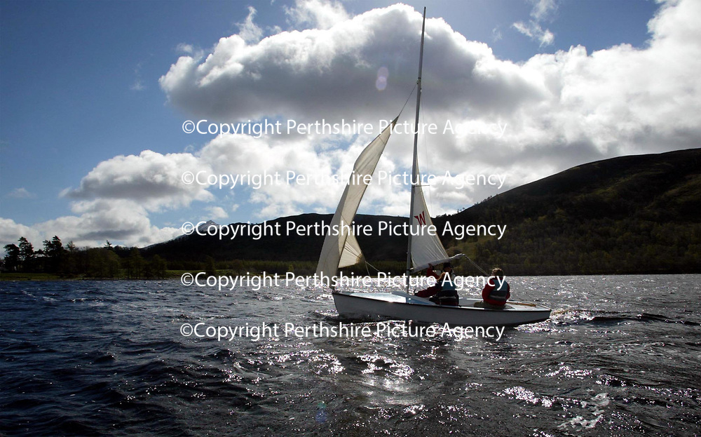 Attn: Record Features.<br />